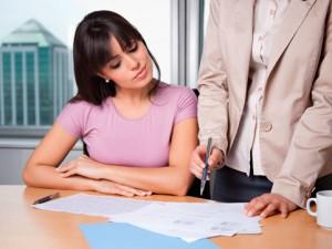 Образец приказ о списании дебиторской и кредиторской задолженности