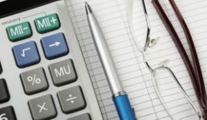 Образец приказа об удержании денежных средств из заработной платы