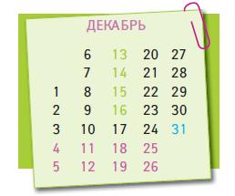 Приказ об изменении сроков командировки образец