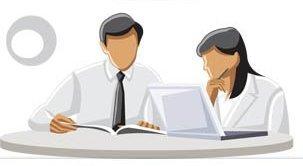 Образец приказ о назначении работника кадровой службы