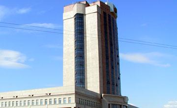 Приказ о приеме на работу рк на казахском