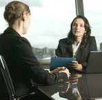 Приказ о приеме на работу пример беларусь
