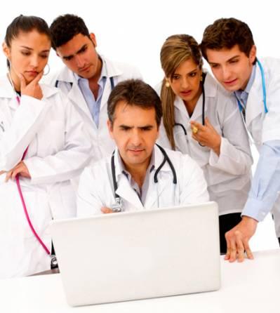 приказ о создании врачебной комиссии в лпу образец - фото 5