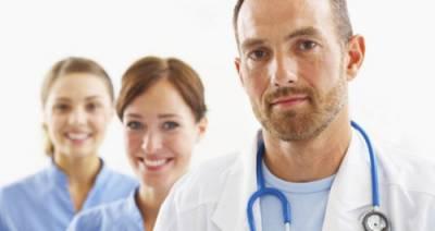 Записаться к врачу через интернет сыктывкар